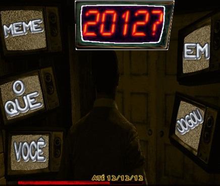 meme2012capa-edt