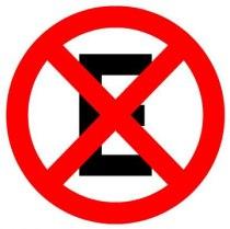 """Não se esqueçam: eu fui proibido de usar """"E"""" em todos os jogos da franquia. E terminei este assim, conforme combinado."""