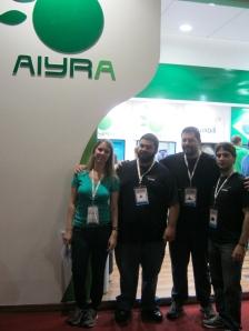 Aiyra / Duckbill Staff