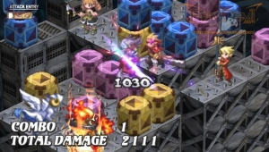 disgaea_3_absence_of_detention