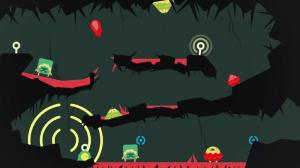 Sound_Shapes