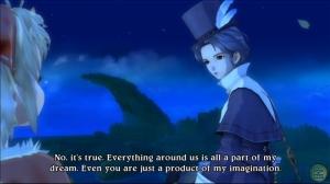Eternal Sonata contém um bocado sobre Chopin, que inclusive é um personagem jogável. Eu preciso jogar este jogo ainda!