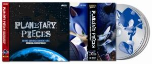 Muitos podem não gostar de Sonic Unleashed, mas o jogo possui uma das trilhas sonoras mais fantásticas dos games. Algumas músicas foram tocadas pela Orquestra Filarmônica de Tóquio. É sensacional!