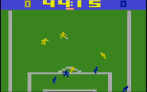 01-Futebol-International-Soccer