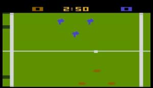 02-Futebol-Peles-Soccer