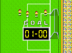 03-Futebol-Super-Futebol-Master-System