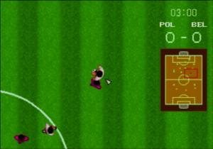 04-Futebol-Super-Futebol-Mega-Drive