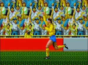 05-Futebol-Super-Futebol-Mega-Drive