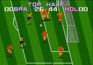 06-Futebol-Tecmo-World-Cup-92