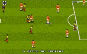 07-Futebol-World-Trophy-Soccer