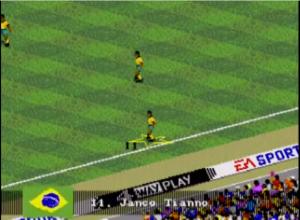 09-Futebol-FIFA-International-Soccer