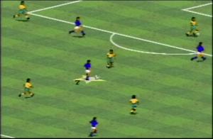 10-Futebol-FIFA-International-Soccer