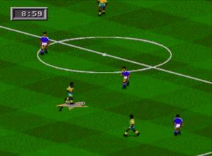 11-Futebol-FIFA-Soccer-95