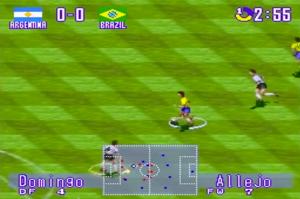 12-Futebol-International-Superstar-Soccer-Deluxe