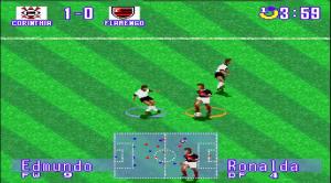 14-Futebol_Campeonato-Brasileiro-96