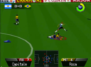 16-Futebol-International-Superstar-Soccer-64