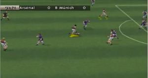 18-Futebol-FIFA-Soccer-99