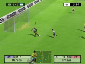 20-Futebol-International-Superstar-Soccer-3