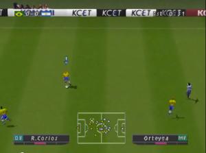 21-Futebol-International-Superstar-Soccer-Pro-Evolution