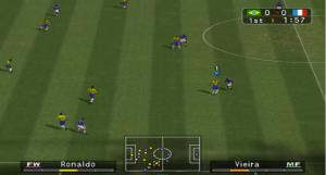 22-Futebol-Winning-Eleven-7