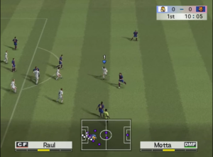 23-Futebol-Winning-Eleven-8