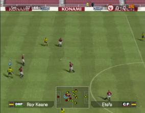 24-Futebol-Winning-Eleven-9