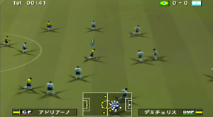 25-Futebol-Winning-Eleven-10