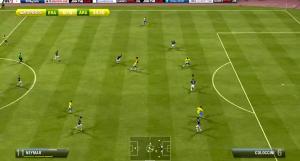 27-Futebol-FIFA-13