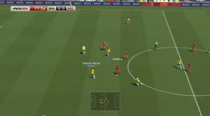 28-Futebol-PES-2014