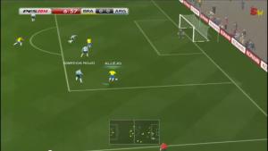 29-Futebol-PES-2014-Allejo