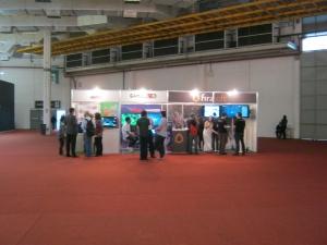 Alguns dos desenvolvedores brasileiros independentes.