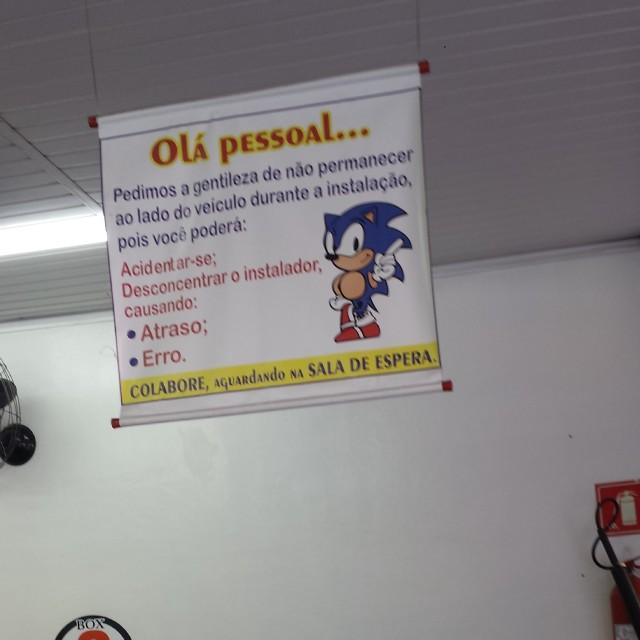 10-Compartilhamentos-Caducos-01-Conselhos-do-Sonic