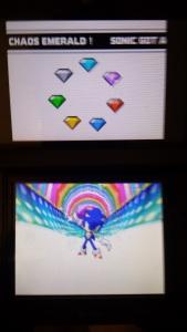 01-Sonic-Rush