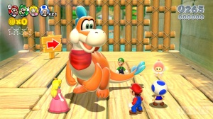03-Super-Mario-3D-World
