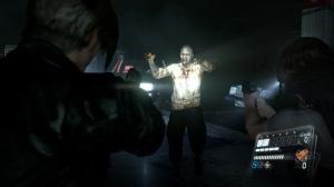 07-Resident-Evil-6