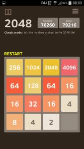 09-2048