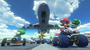 11-Mario-Kart-8