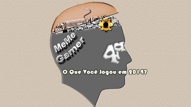 OQVJ2014(BR)