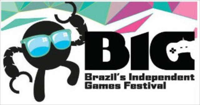 01-BIG-Festival-2015-big-festival-logo