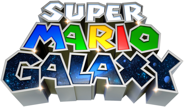 01-Super-Mario-Galaxy-Logo