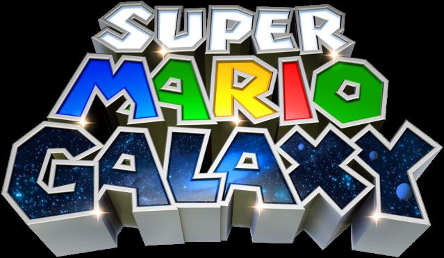 01-Super-Mario-Galaxy-Logo
