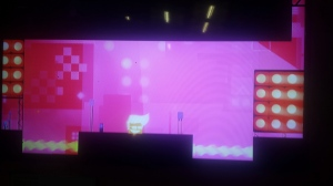 03-BIG-Festival-2015-Inside-My-Radio
