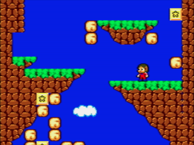 01-Jogos-Imperdiveis-Master-System-Alex-Kidd-in-Miracle-World