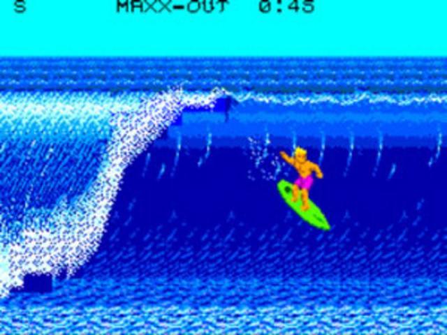 02-Jogos-Imperdiveis-Master-System-Jogos-de-Verão