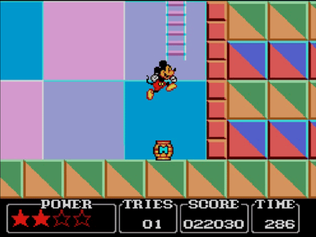 04-Jogos-Imperdiveis-Master-System-Castle-of-Illusion
