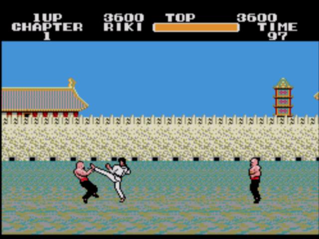 05-Jogos-Imperdiveis-Master-System-Black-Belt