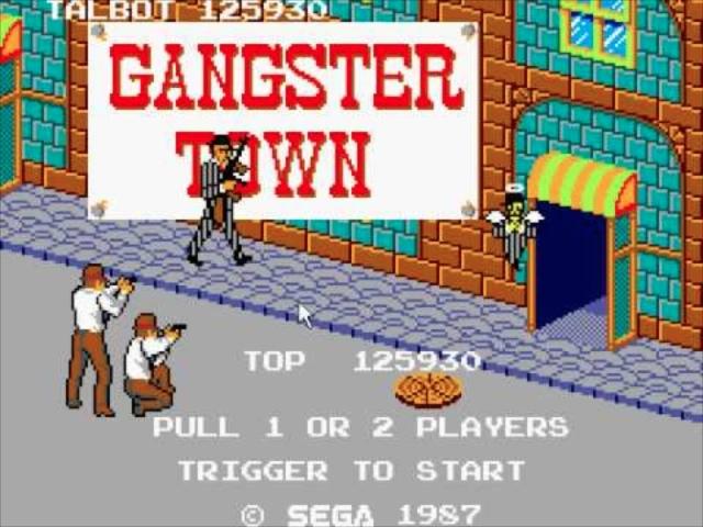 06-Jogos-Imperdiveis-Master-System-Gangster-Town