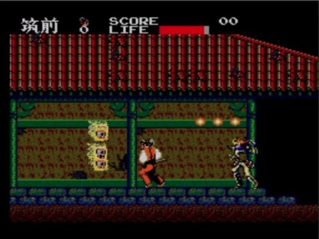 07-Jogos-Imperdiveis-Master-System-Kenseiden