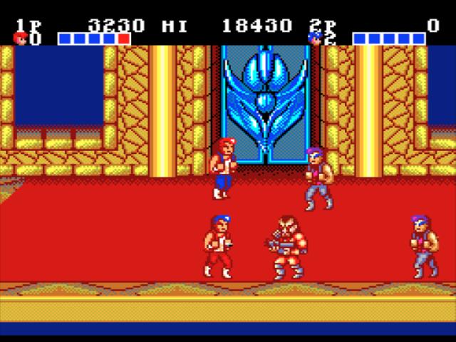 09-Jogos-Imperdiveis-Master-System-Double-Dragon
