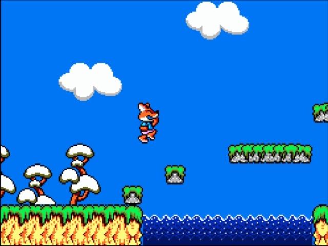 10-Jogos-Imperdiveis-Master-System-Psycho-Fox